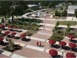 アーカンソー州立大学留学/Arkansas State University